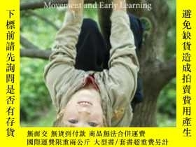 二手書博民逛書店The罕見Well Balanced ChildY255174