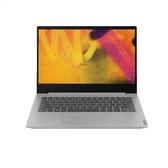 【飆速升級版】聯想Lenovo S340 81N9006BTW 白金灰 14吋輕薄筆電