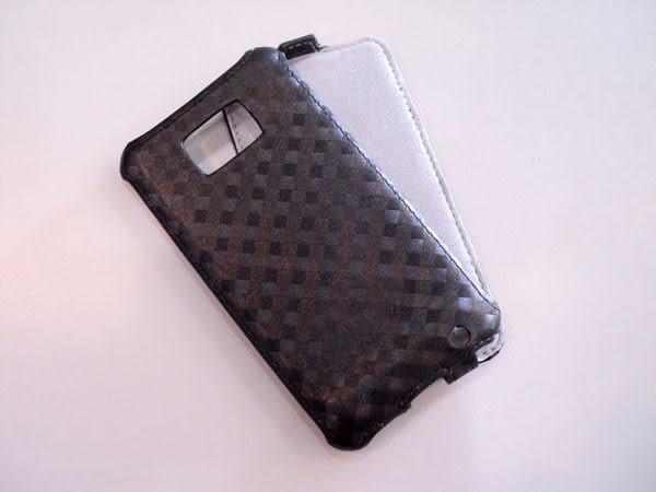 HTC One X/ One-X 皮套/掀蓋式皮套/上下掀 下掀式皮套 下翻式皮套 手機皮套