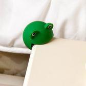 ✭米菈生活館✭【N141】可愛動物防撞防護套(二入) 黏貼 安全 兒童 桌腳 防護 保護 加厚 厚實