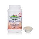 普羅生技~優質胜肽蛋白質360公克/罐