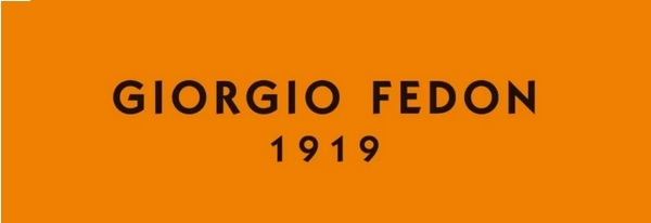 GIORGIO FEDON 喬治菲登 1919 義大利 機械錶 GFCR001