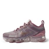 Nike W Air Vapormax 2019 [AR6632-500] 女鞋 運動 慢跑 休閒 輕量 氣墊 藕紫