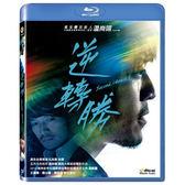 Blu-ray 逆轉勝BD 溫尚翊/王識賢