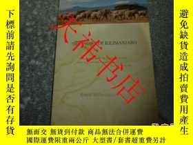 二手書博民逛書店The罕見Snows Of Kilimanjaro27829