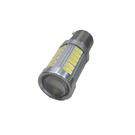 電動車LED 12V 雙芯 高低點 燈泡