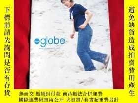 二手書博民逛書店house罕見of globe vol.7Y178456 glo