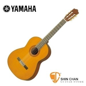 YAMAHA C70 古典吉他 印尼廠 另贈好禮 【C70//02/C-70II】