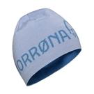 Norrona 老人頭 /29 Thin Logo 保暖帽 多色