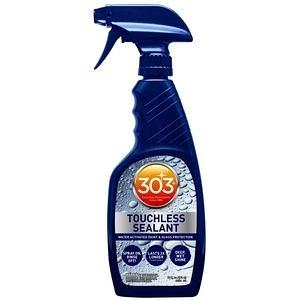 303 超長效車體撥水劑