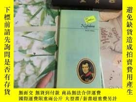 二手書博民逛書店NAPOLEON罕見KEITH ADDEYY352802 NAP