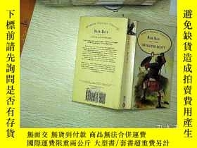 二手書博民逛書店Rob罕見Roy (Penguin Popular Classi