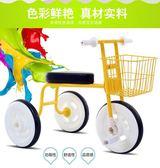兒童三輪車寶寶腳踏車2-3-5歲小孩輕便自行車嬰兒手推車遛娃神器兒童三輪車   汪喵百貨