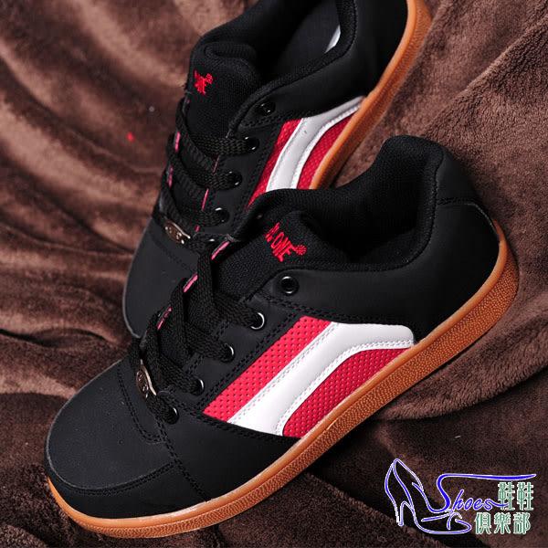 安全鞋.多功能輕量復古休閒鞋鋼頭安全工作鞋.黑色【鞋鞋俱樂部】【045-T2015】