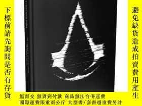二手書博民逛書店Assassin s罕見Creed Revelations 電腦