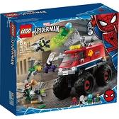 樂高積木Lego 76174 Spider-Man