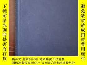 二手書博民逛書店Remember罕見Me?(還記得我嗎?)Y23435 Soph