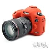 相機包 相機包佳能5D4 6D2 80D 6D 5D3 5DS 5DSR保護套800D硅膠套 EOS 6D2 90D 800D 77D 5D2 Mark i 衣櫥秘密
