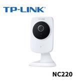 TP-LINK NC220 日/夜無線 300Mbps 雲端攝影機