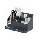 [COSCO代購] W129589 Litem 桌上型多功能置物盒 2入/組