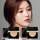 韓國 APIEU Wonder Tension 幻想魔方網狀夾心氣墊 13g 氣墊粉餅 底妝 網狀氣墊粉餅 A pieu APIEU