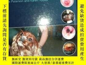 二手書博民逛書店外文書罕見Atlas of Ear Diseases of th