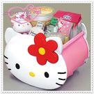 小花花日本精品♥ Hello Kitty...