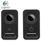 全新 Logitech 羅技 Z150 喇叭 音箱系統 隨插即用