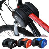 戶外自行車硬殼防水導航騎行觸屏手機上管包OU1507『毛菇小象』