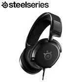 SteelSeries 賽睿 Arctis Prime 電競耳機麥克風