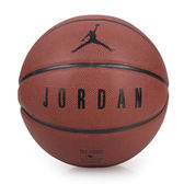 NIKE JORDAN ULTIMATE 8P 7號籃球(籃球 飛人喬丹 免運 ≡排汗專家≡