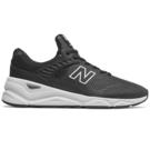 New Balance X90 男鞋 休...