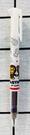 【震撼精品百貨】Baby Milo_猴~三麗鷗Sanrio~3色原子筆*56935