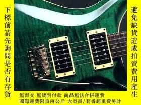 二手書博民逛書店Totally罕見GuitarY255562 Tony Bacon Jawbone 出版2004
