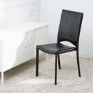【名流寢飾家居館】仿鱷魚皮造型椅 餐桌椅 書桌椅 會議辦公椅 賣場展示皮面椅 高品質台灣製
