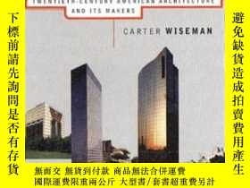 二手書博民逛書店Shaping罕見A NationY364682 Carter Wiseman W W Norton &amp