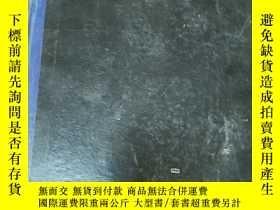 二手書博民逛書店JOURNAL罕見OF THE AMERICAN CHEMICAL SOCIETY VOL.100 NO.6-8