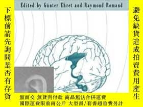 二手書博民逛書店The罕見Central Auditory SystemY364682 Gunter Ehret Oxford