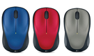{光華新天地創意電子}羅技 Logitech M235 無線滑鼠 M235 Wireless Mouse Unifying 接收器 喔!看呢來