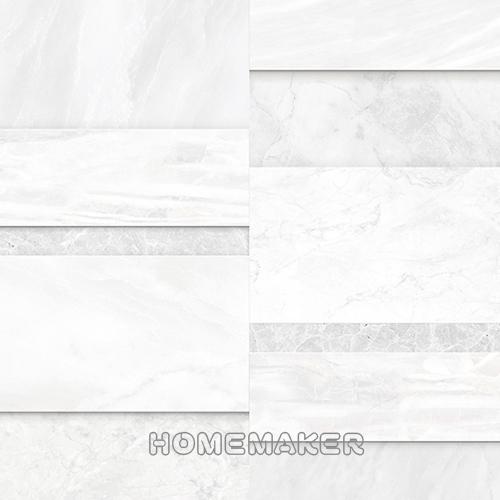 韓國磚紋自黏壁紙 (50cm*2M)_HY-HWP21651