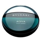 Bvlgari 寶格麗 AQVA 水能量 男性淡香水 100ml【七三七香水精品坊】