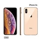 Apple iPhone XS 256G...