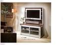 展藝 Zhanyi ZY-886 多功能高級鋁合金電視櫃 / 音響櫃