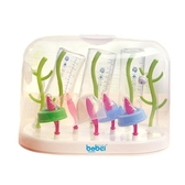 嬰兒奶瓶架寶寶晾奶瓶干燥架瀝水架