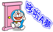 jps-fourpics-ba75xf4x0173x0104_m.jpg