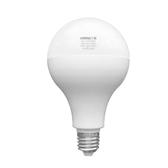 【日象】20W LED省電燈泡 ZOL-LED20WL 20瓦 白/黃光