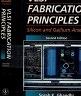 二手書R2YB《VLSI FABRICATION PRINCIPLES 2E》1
