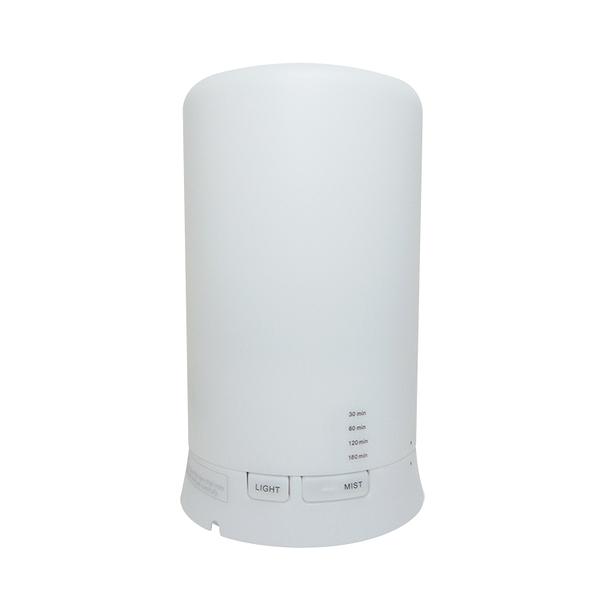 【HU-20】香薰機 加濕器 薰香機 水氧機 空氣淨化器 空氣清淨機 香氛機 香薰加濕器