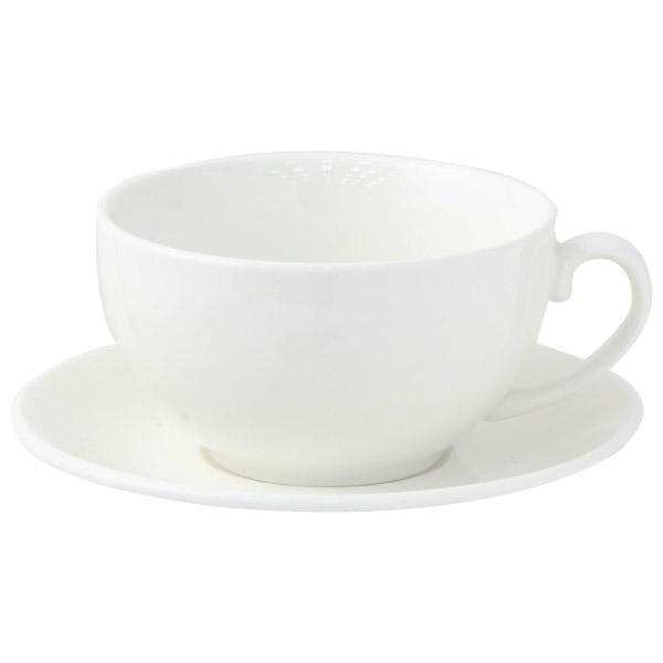 咖啡杯組 A1031A2744 NITORI宜得利家居