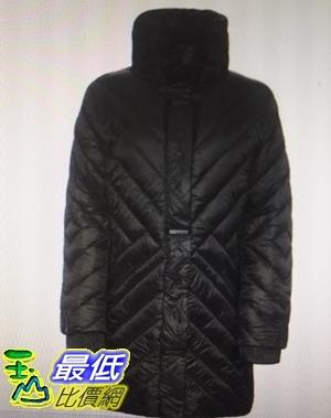 [COSCO代購]  W1245296 Rainforest 女長版外套